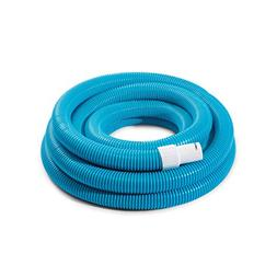 Intex 1-12-Inch Spiral Hose for Pool Filters, 25-Feet